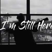 The States I'm Still Here Video Premiere