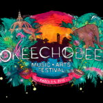 Okeechobee 2018 Ticket Giveaway Shows I Go To