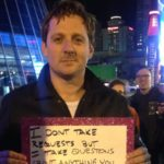 Sturgill Simpson Fan Interview Questions