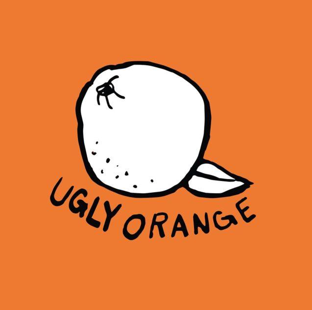 Ugly Orange Orlando