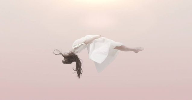Purity Ring Ponte Vedra Concert Hall, FL 2017