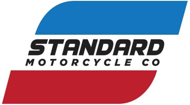 Standard Motorcycle Co Rockville Tickets