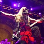 Black Label Society Live Review 2018