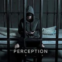 NF Perception Tour 2018