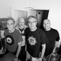 Descendents Tampa 2018