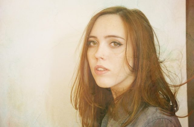Soccer Mommy New Music Monday's