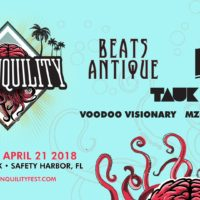 Brainquility Ticket Giveaway Tampa 2018 NEW