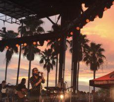 Gasparilla Music Festival 2018 Father John Misty Review