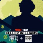 Keller Williams Tampa 2018