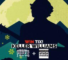 Keller Williams Tampa 2018