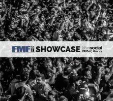 SIGT x Florida Music Festival 2018 The Social Orlando