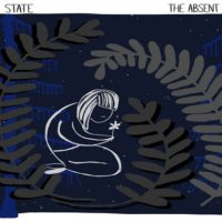 Sinking State The Absent Observer