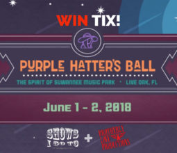 WIN TIX Purple Hatter's Ball 2018 (1)