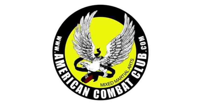 Best MMA Gym Orlando