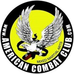 Best MMA Gym Orlando American Combat Club Orlando