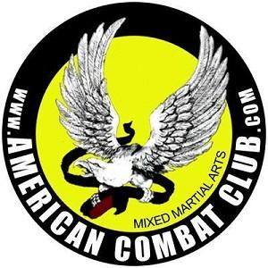 Best MMA Gym Orlando 300