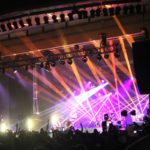 Rebelution Live Review 2018