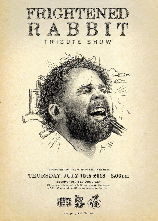 Frightened Rabbit Tribute Orlando 2018 Edit-min