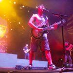 Rebelution | June 22, 2018 | Orlando Amphitheatre, Orlando, FL | Photo by Richie Williams