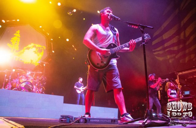 rebelution peace of mind free album download