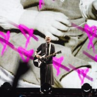 The Smashing Pumpkins Live Review 2018