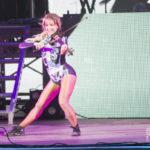 Lindsey Stirling Jacksonville 2018
