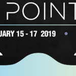 III Points Lineup 2019