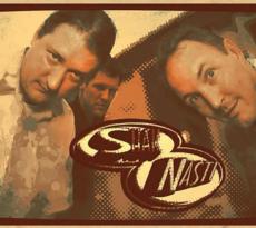 Shak Nasti - free live jam music friday night tomkos tavern orlando