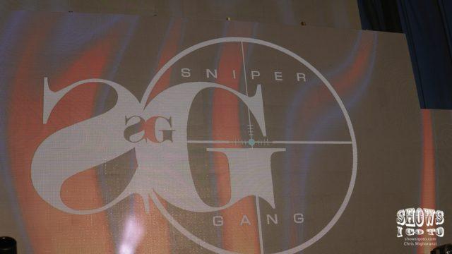 RARE-Festival-Orlando-2018-Sniper Gang