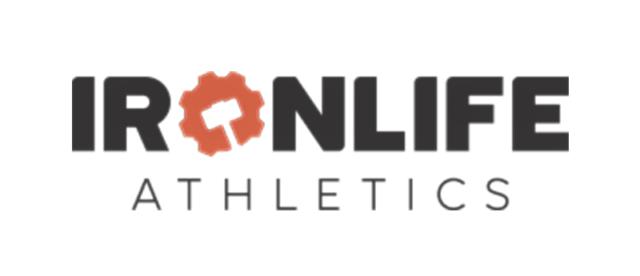 IronLife Athletics Best Gym Orlando Strongman 2019