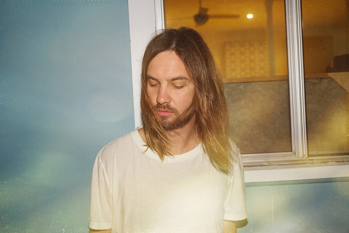 Tame Impala St Augustine 2019 Tickets