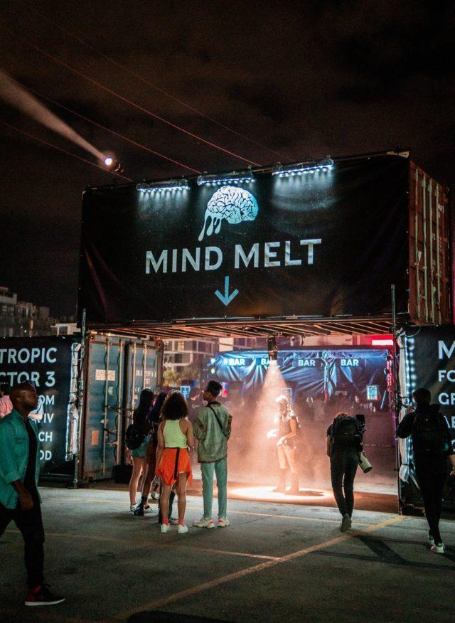 III-Points-Festival-Photos-2019