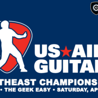 US Air Guitar Fb Cover 2019 with logos