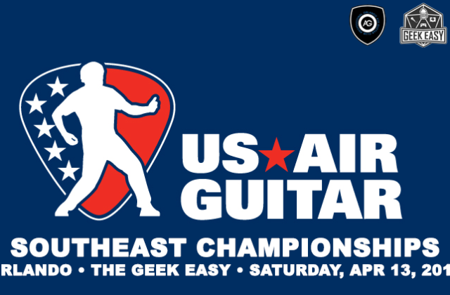 US Air Guitar Fb Cover 2019 with logos