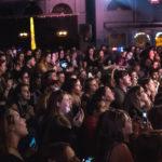 Alec Benjamin Live Review 2019