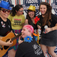 Record Store Day Photobooth-130