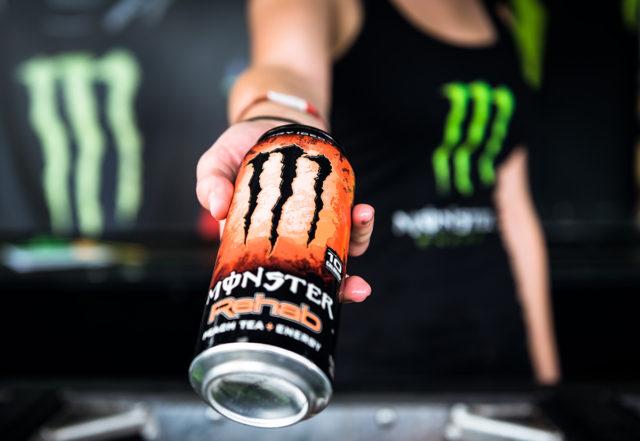 monster-energy-experience Rockville