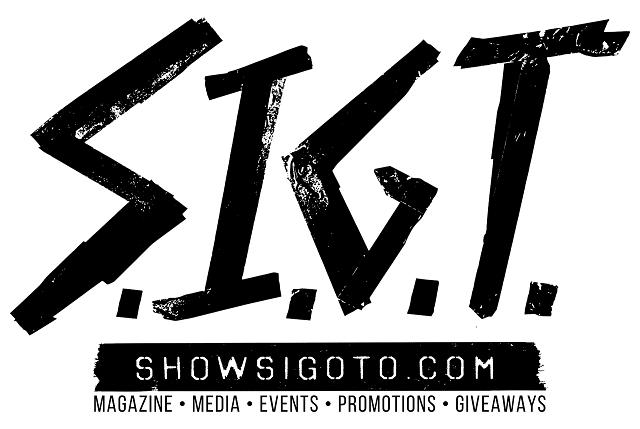 SIGT 3.0 Logo Tagline - Smaller