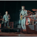 311 Live Photos 2019 Florida Dates