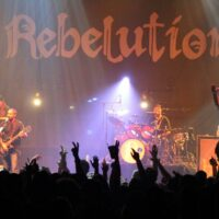 REBELUTION 2019 St Pete Florida Tampa Tickets