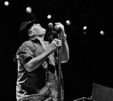 Blues Traveler Live Photos 2019