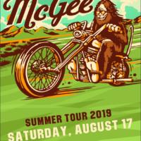 Umphreys McGee Tickets St Augustine 2019
