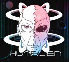 Universal Funk Orchestra Humalien Remix