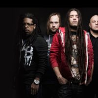 nonpoint 2019