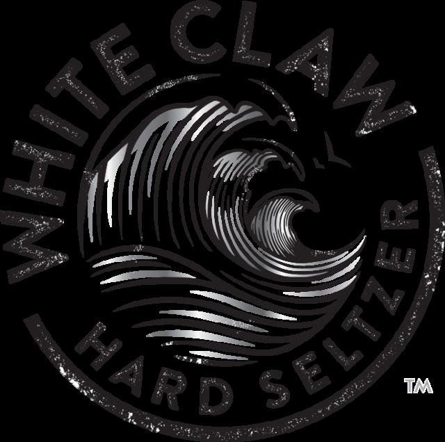 white-claw