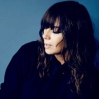 Cat Power Live Review 2019 | Photo by julien-bourgeois