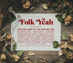 Folk Yeah Festival Lineup 2019 Orlando Tickets