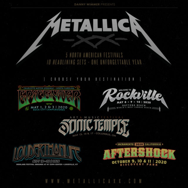Metallica-Rockville-2020-Square
