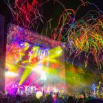 Suwannee Hulaween 2019 ⭐ October 25-27, 2019 ⭐ Spirit of Suwannee Music Park — Live Oak, FL ⭐ Photos by Carmelo Conte III — instagram.com/melothird