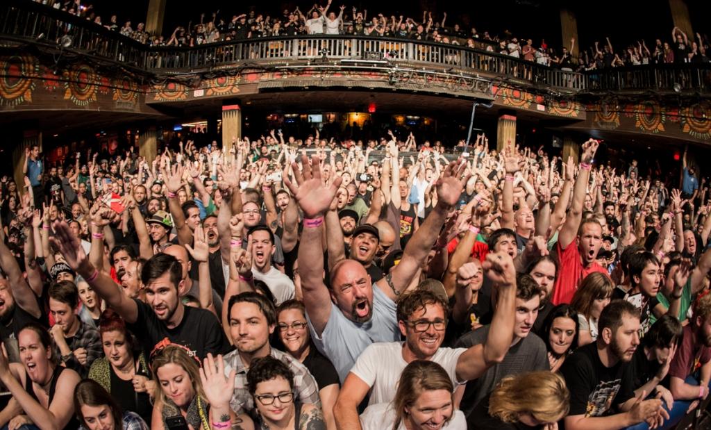 Bad Religion Orlando 2020 Alkaline Trio Orlando Tickets